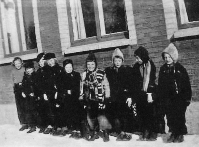 Bild3616 Hönsäters Skola