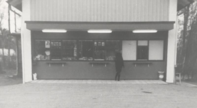 Bild534 Affärsbilder i Hällekis