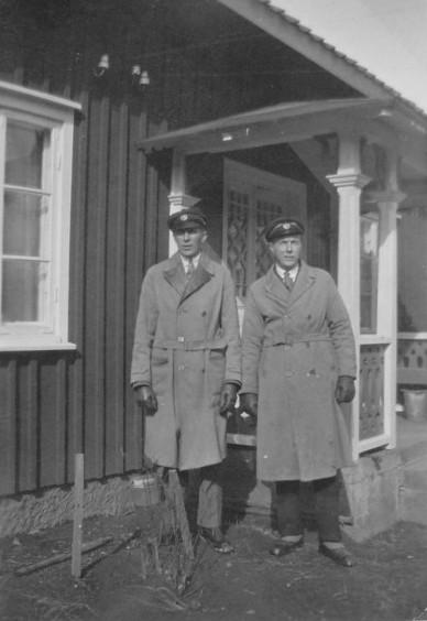 Bild163 Gustav Johansson Taxirörelse