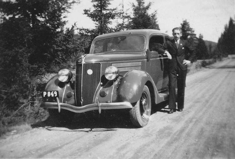 Bild176 Gustav Johansson Taxirörelse