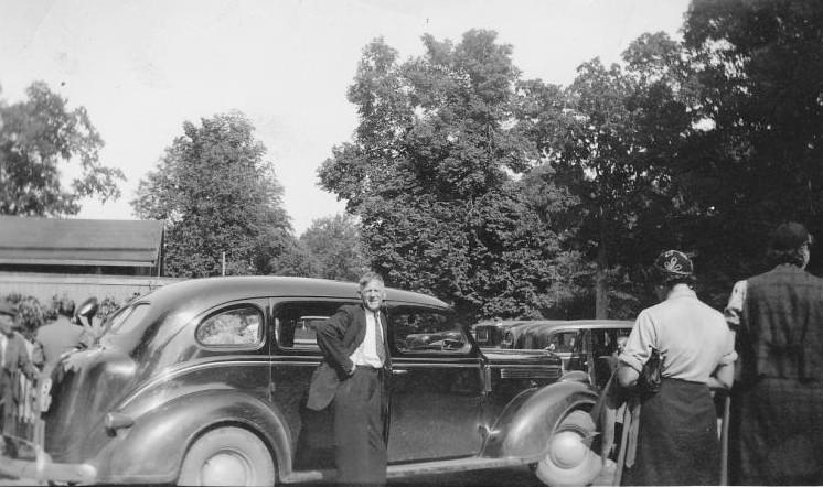 Bild177 Gustav Johansson Taxirörelse