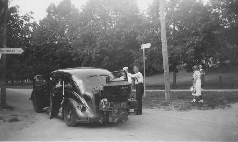 Bild178 Gustav Johansson Taxirörelse