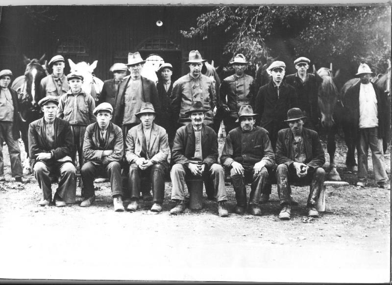 Bild1938 Cementfabriken Lantbruket