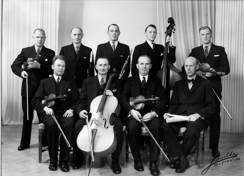 Bild1979 Musik i Hällekis