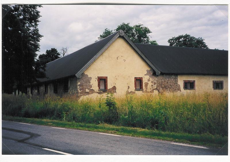 Bild2217 Cementfabriken Lantbruket