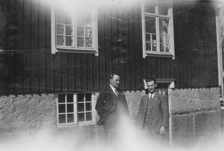 Bild364 Församlingsbilder Hällekis