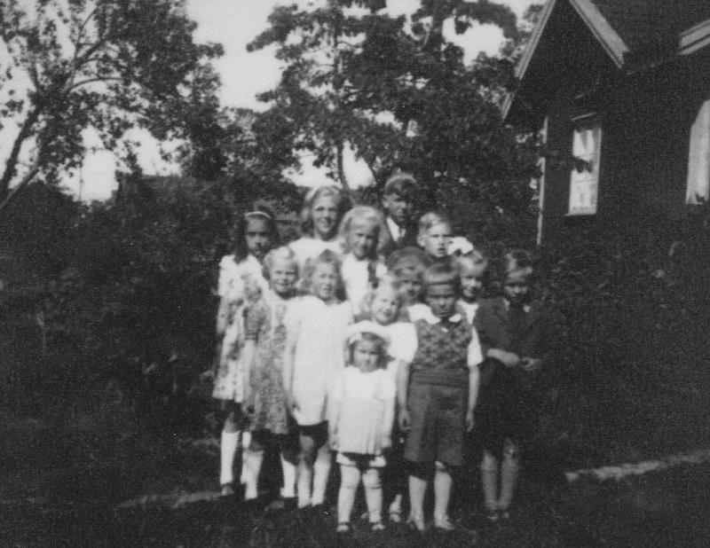 Bild4005 Församlingsbilder Hällekis
