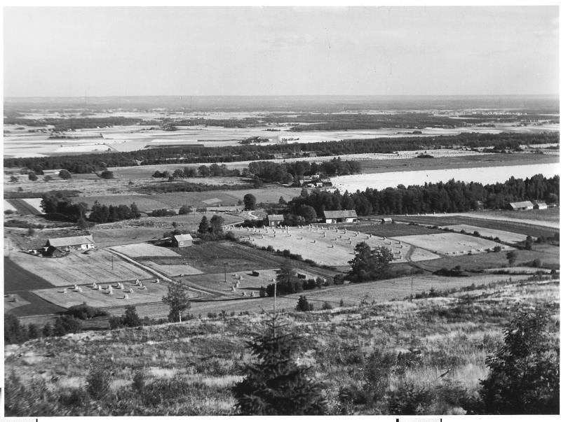Bild4294 Cementfabriken Lantbruket