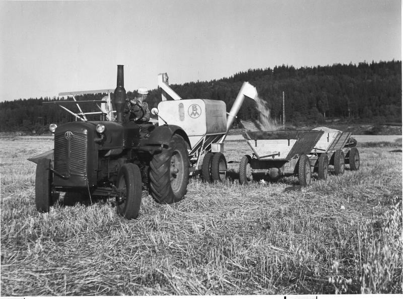 Bild4305 Cementfabriken Lantbruket