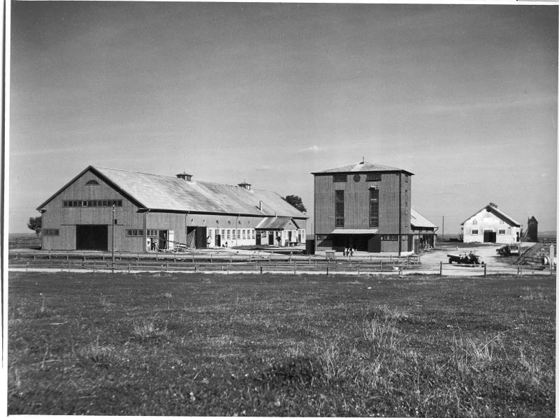 Bild4306 Cementfabriken Lantbruket
