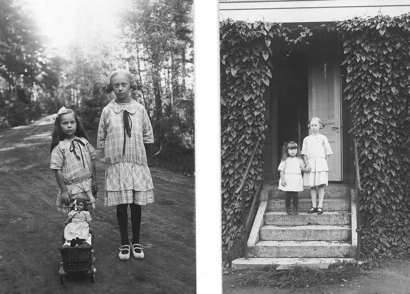 Bild437 Valter Larssons bilder