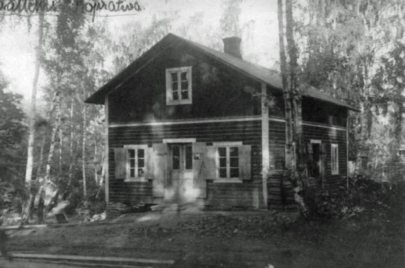 Bild487 Affärsbilder i Hällekis