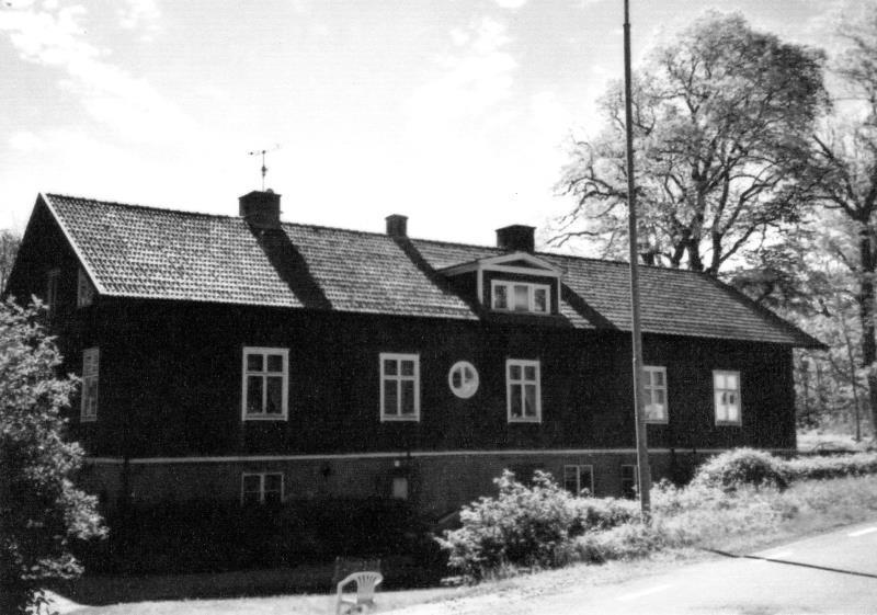 Bild490 Affärsbilder i Hällekis