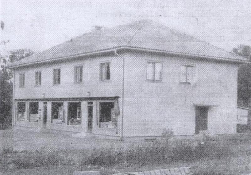 Bild497 Affärsbilder i Hällekis