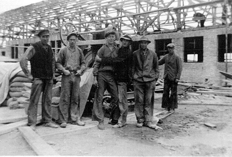 Bild4983 Cementfabriken Lantbruket