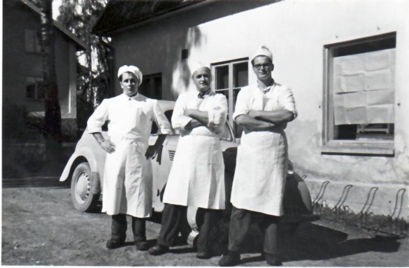 Bild501 Affärsbilder i Hällekis
