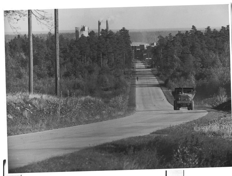 Bild5168 Cementfabriken Hällekis Brottet