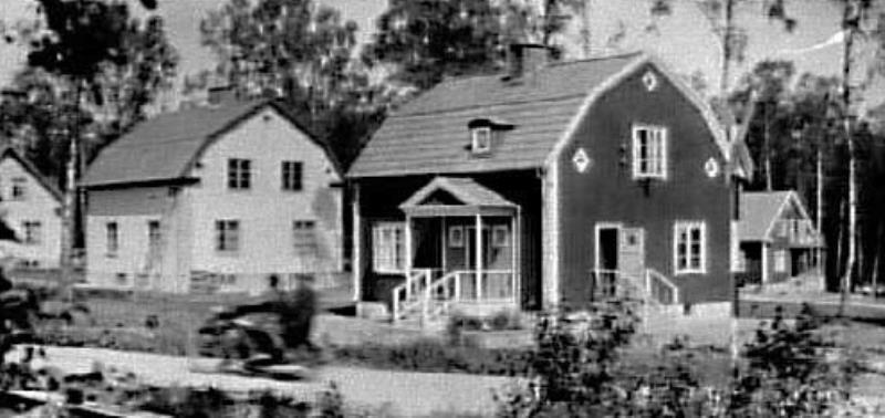Bild525 Affärsbilder i Hällekis