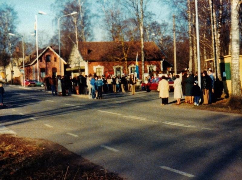 Bild5267 Hällekis Musikkår
