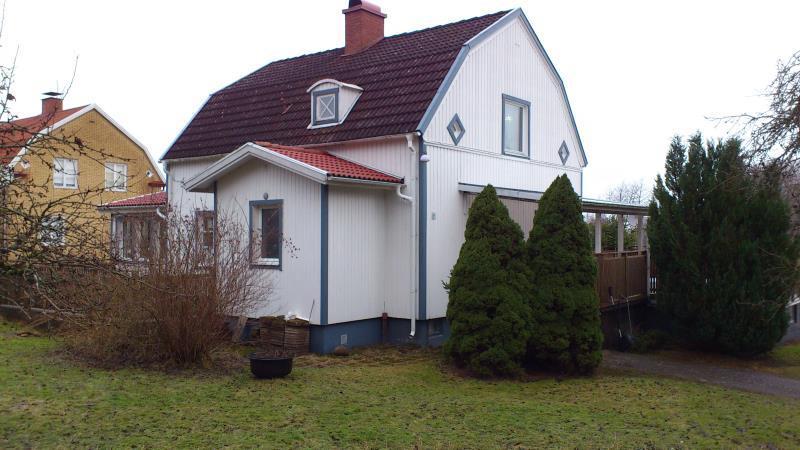 Bild527 Affärsbilder i Hällekis