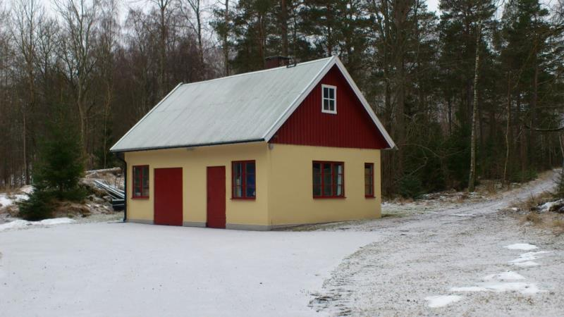 Bild531 Affärsbilder i Hällekis