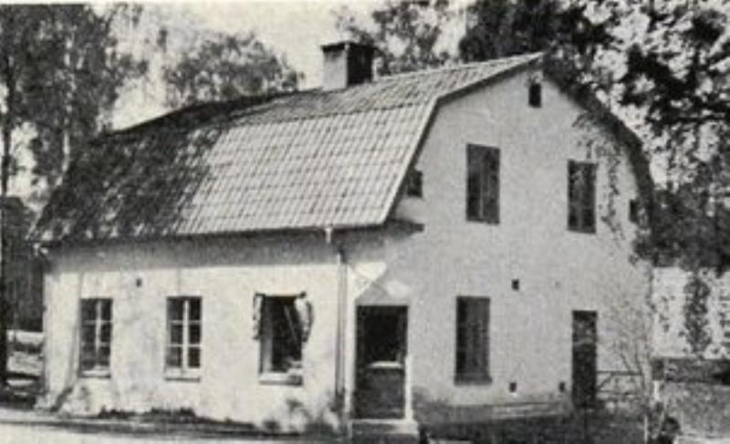 Bild5828 Affärsbilder i Hällekis