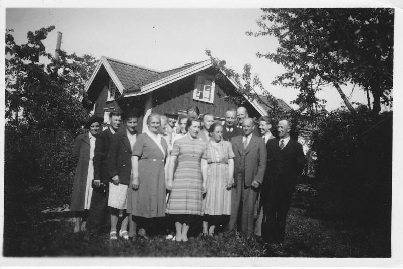 Bild870 Församlingsbilder Hällekis