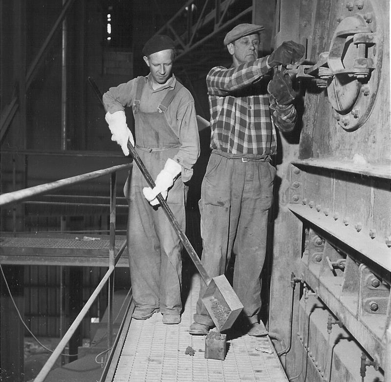 Bild4862 Cementfabriken Rosten