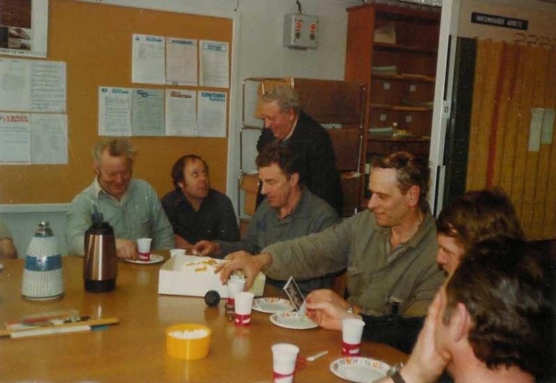 Bild1541 Cementfabriken Planeringskontoret