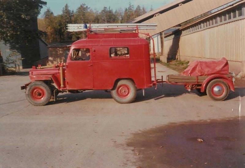 Bild1548 Cementfabriken Brandutrustning