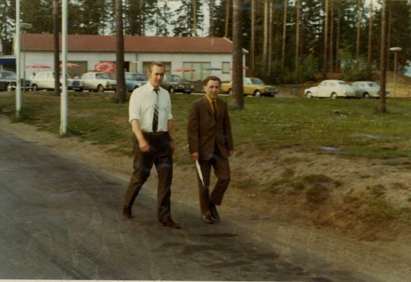 Bild1766 Cementfabriken Företagsnämden