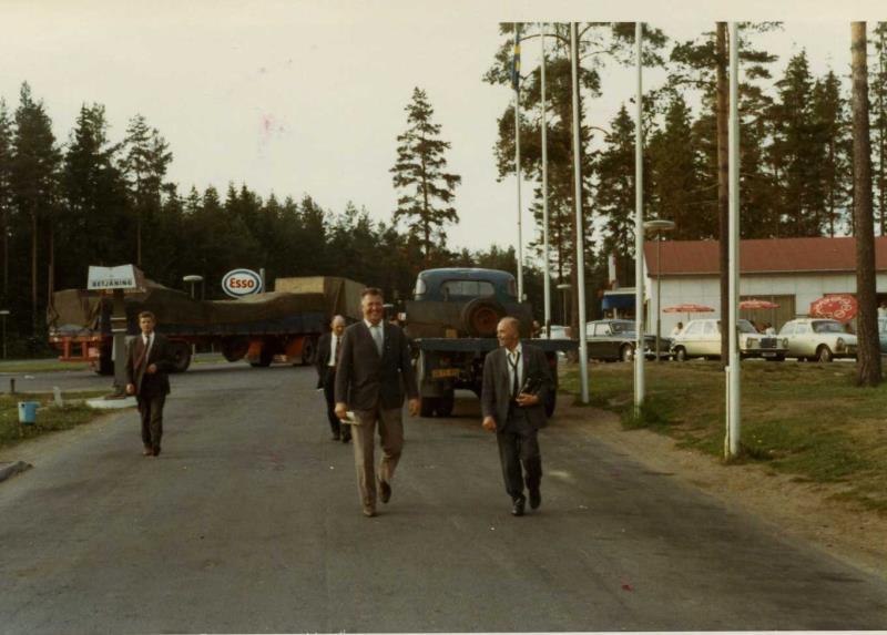 Bild1768 Cementfabriken Företagsnämden