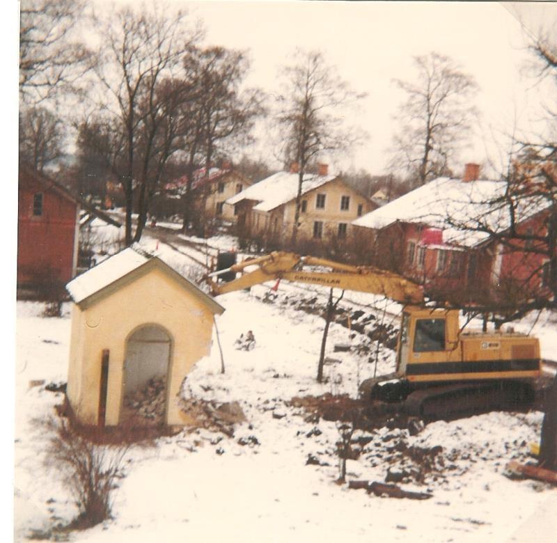 Bild2190 Cementfabriken Elavd