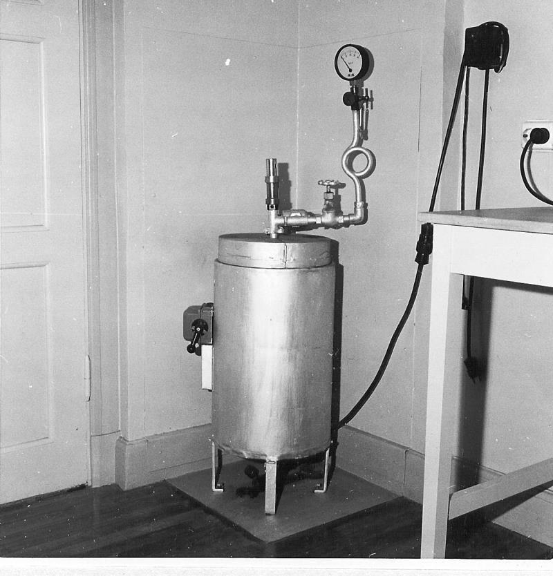 Bild4321 Cementfabriken Laboratoriet