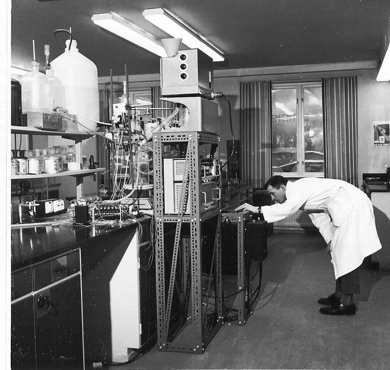 Bild4330 Cementfabriken Laboratoriet