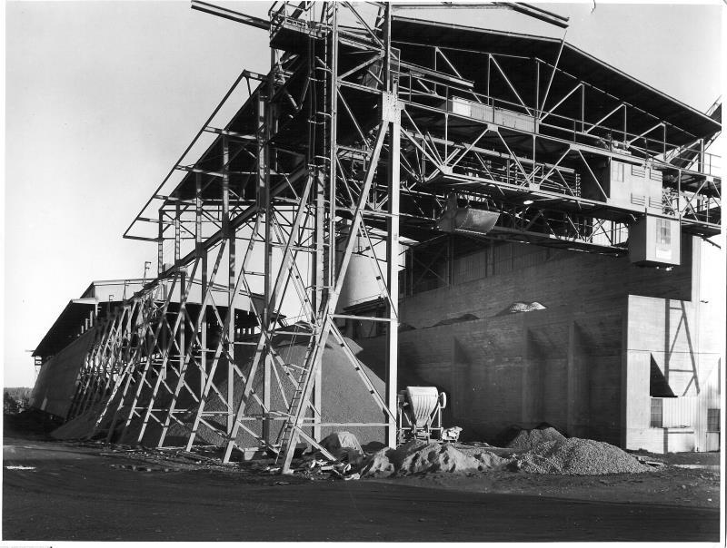 Bild4662 Cementfabriken Krossen
