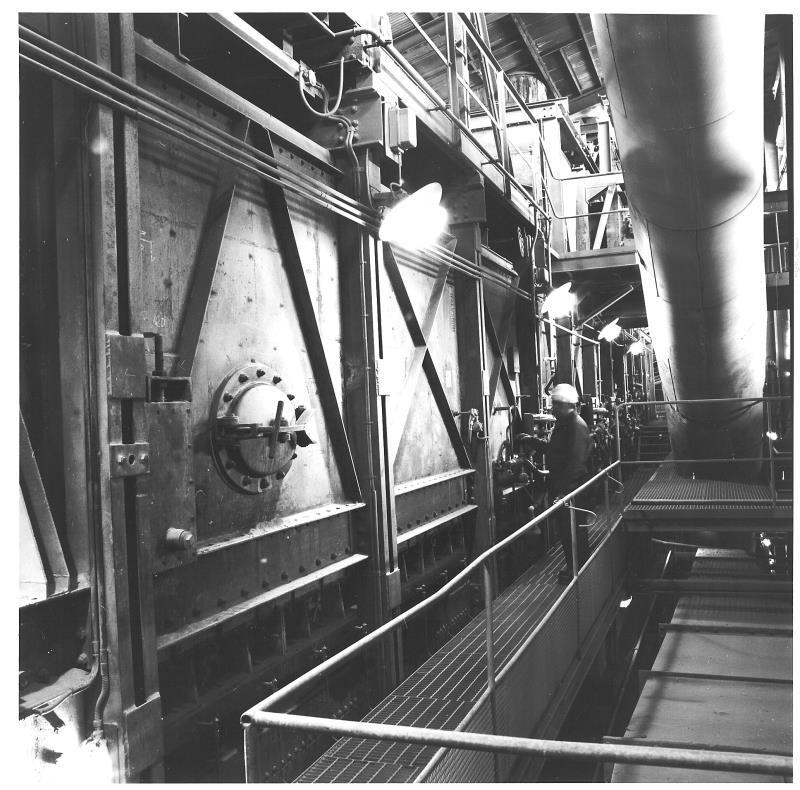 Bild4677 Cementfabriken Rosten
