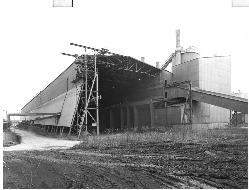 Bild4683 Cementfabriken Krossen