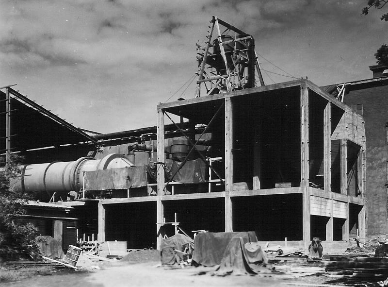 Bild4692 Cementfabriken Ugnar