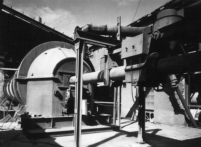 Bild4694 Cementfabriken Ugnar