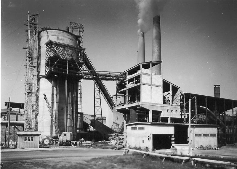 Bild4702 Cementfabriken Granuleringen