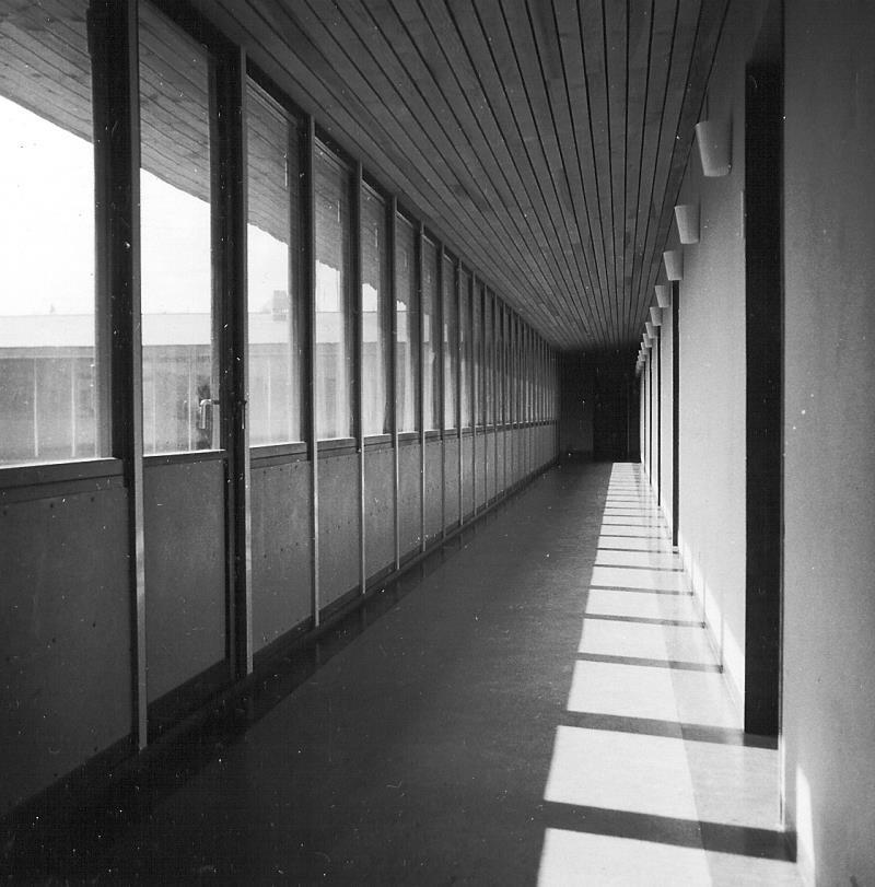 Bild4728 Cementfabriken Kontor