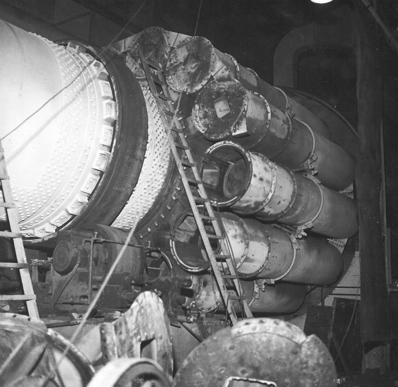 Bild4749 Cementfabriken Kylarna