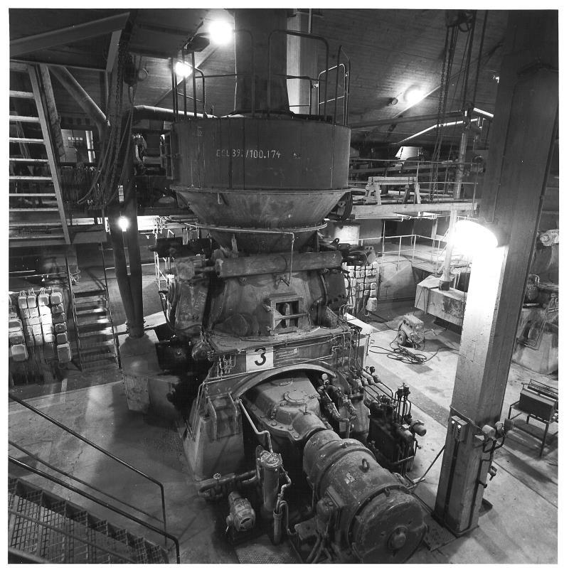 Bild4765 Cementfabriken Råkvarn