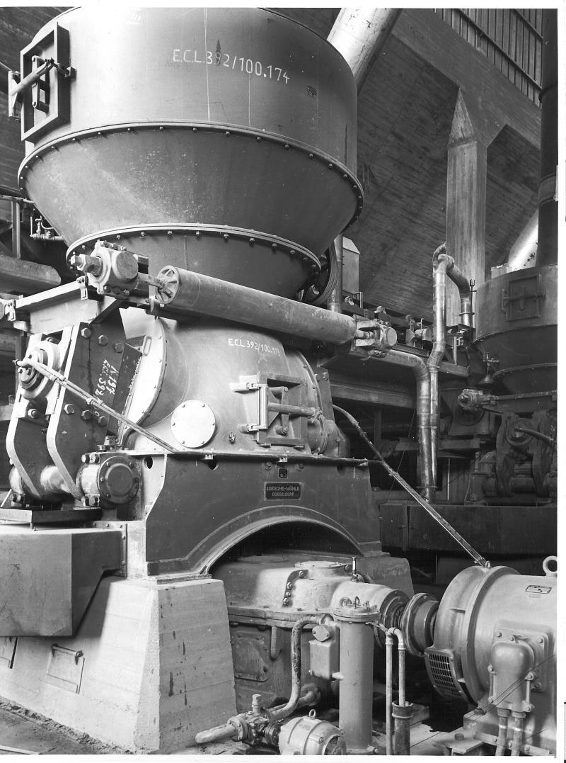 Bild4766 Cementfabriken Råkvarn