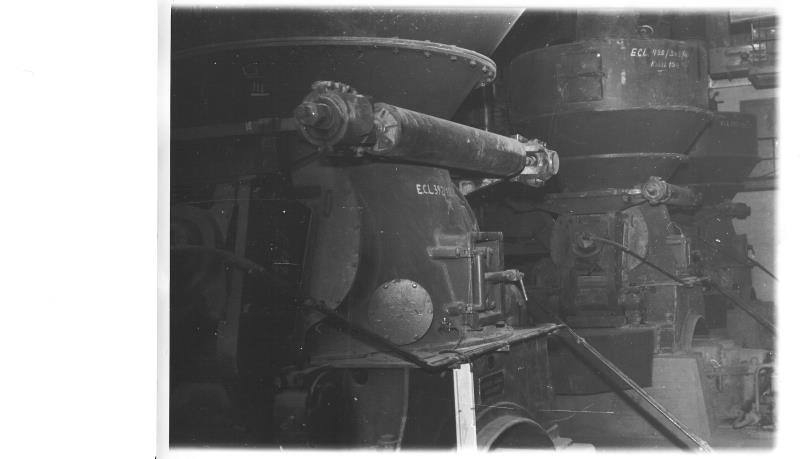 Bild4767 Cementfabriken Råkvarn
