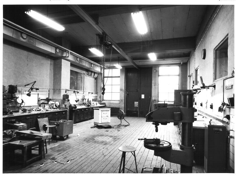 Bild4772 Cementfabriken Elavd