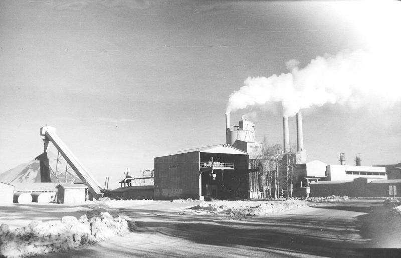Bild4798 Cementfabriken Krossen