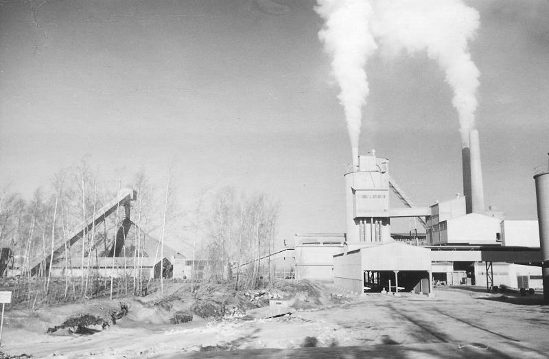 Bild4799 Cementfabriken Krossen