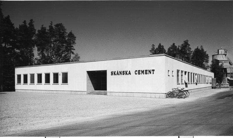 Bild4808 Cementfabriken Kontor